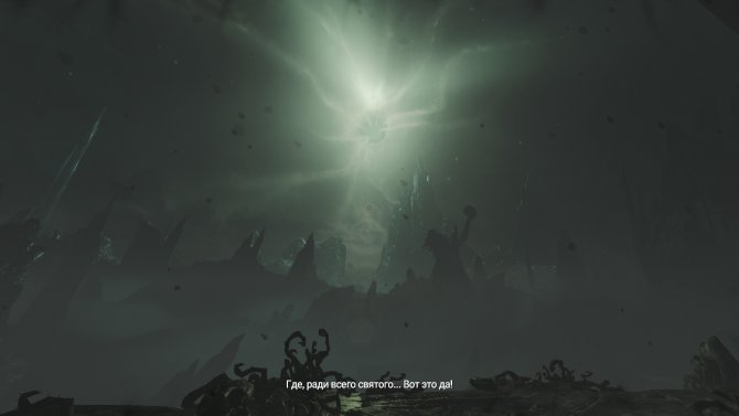 Amnesia: Rebirth - обзор