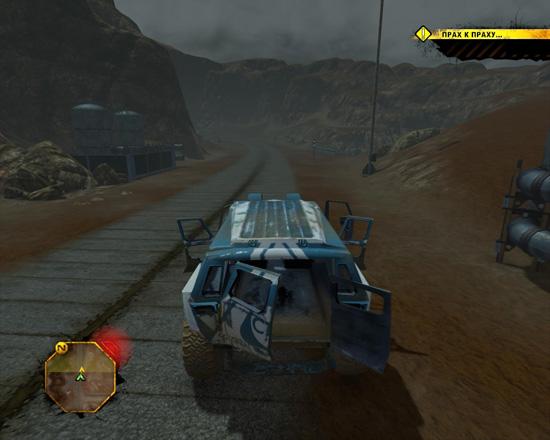 Игры С Физикой Скачать Торрент - фото 3