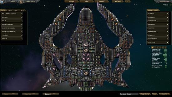 Stardrive Скачать Торрент - фото 2